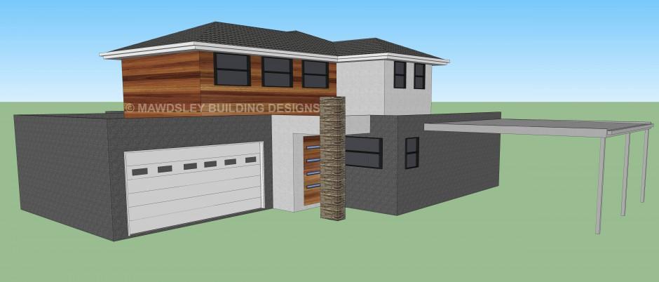 Clarinda-3D-render-modelCR