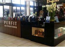 Retail-Design-Highpoint-Cov