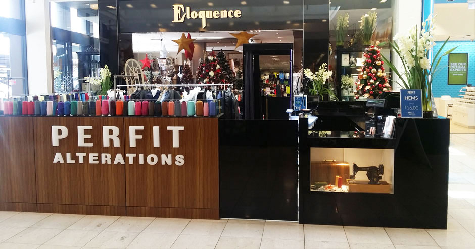 Retail-Fitout-Highpoint